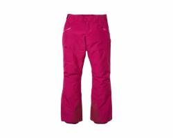Pantaloni schi Marmot Lightray Gore-Tex® Wm's