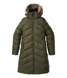 Geaca Marmot Montreaux Coat Wm's