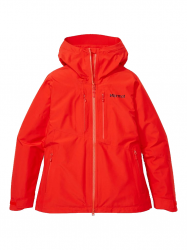 Cropp VIctory Red