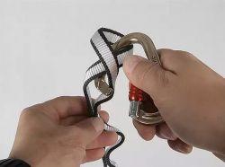 SR Safety Chain 3