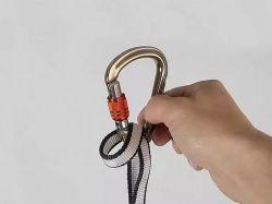 SR Safety Chain 4