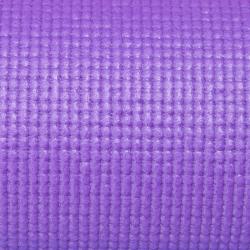 SA04682yogamatdvouvrstvaruzovafialova