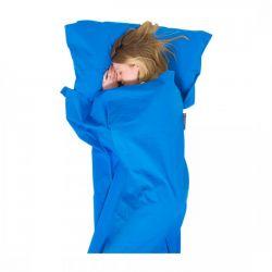 Lenjerie pentru sacul de dormit