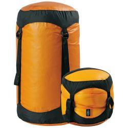 Accesorii pentru saci de dormit și saltele