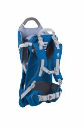L14011rangerS2childcarrier2