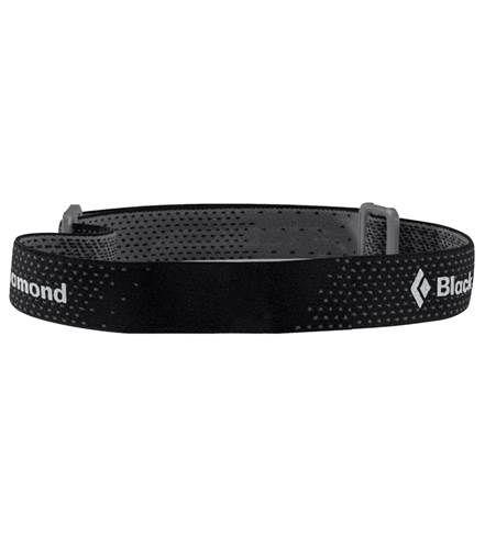 BD Storm Headband BD0628060000ALLS