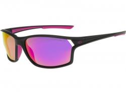 Ochelari de soare GOG Mikala, cu lentile polarizate