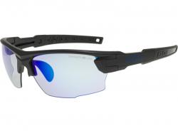 Ochelari de soare Goggle Steno C, cu lentile fotocromatice