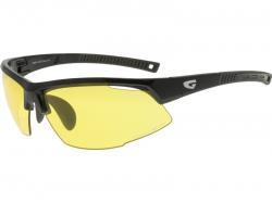 Ochelari de soare Goggle Falcon T, cu lentile transmatice