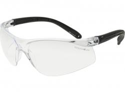 Ochelari de soare Goggle Genesis