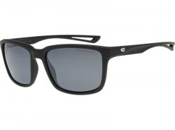 Ochelari de soare GOG Ciro, cu lentile polarizate