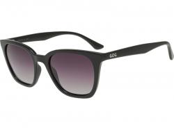 Ochelari de soare GOG Ohelo, cu lentile polarizate