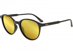 Ochelari de soare GOG Nanu, cu lentile polarizate