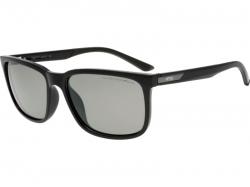 Ochelari de soare Goggle E930 Tropez T Fotocromatic