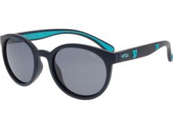 Ochelari de soare pentru copii Goggle Margo, cu lentile polarizate