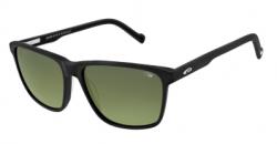 Ochelari de soare Goggle Hemlock