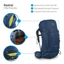 EN Kestrel3848S19 3Key Features