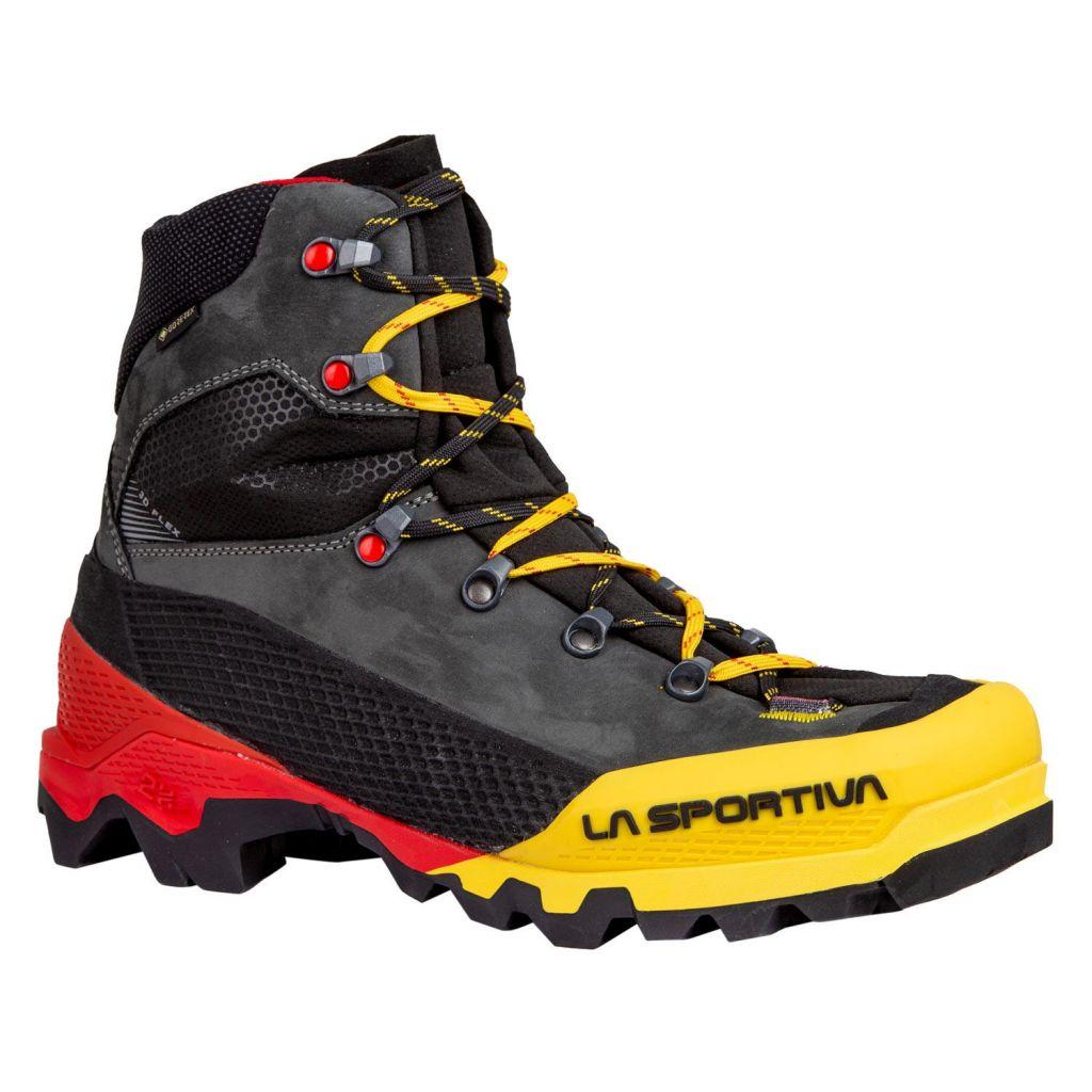 Bocanci La Sportiva Aequilibrium LT GTX 21Y999100