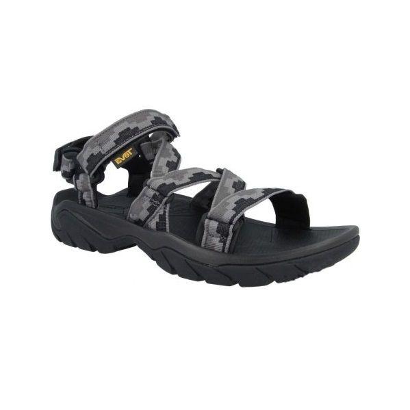 Teva Sandale Terra Fi 5 Sport SDGGR (3)