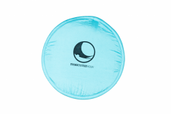 Frisbee Ticket To The Moon Pocket Foldable