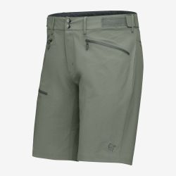 Pantaloni Scurti Norrona Falketind Flex 1 Shorts