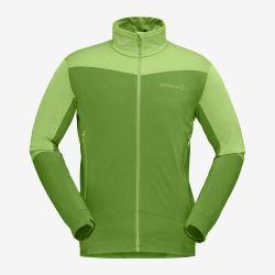 Geaca Norrona Falketind Warm1 Stretch Jacket