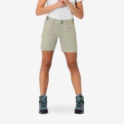 Pantaloni Scurti Norrona Falketind Flex 1 Shorts Sandstone 1860208885