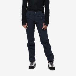 Pantaloni Softshell Norrona Falketind Flex1