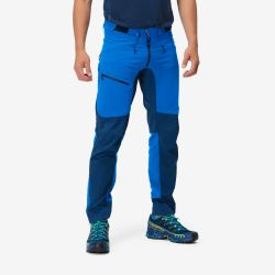 Pantaloni Norrona Falketind Flex1 Heavy Duty