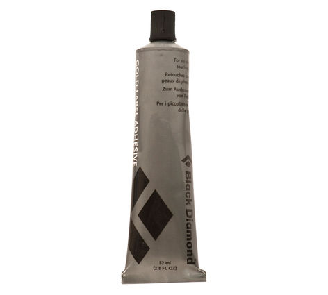 BD Gold Label Adhesive 163506