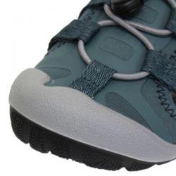 Sandale Keen Clearwater CNX II Wm's  1024974