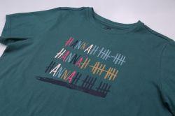 Tricou Hannah Miram sea pine