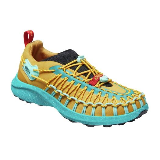 Sandale femei Keen Uneek Sneaker Wm`s