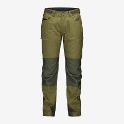 Pantaloni Norrona Svalbard Heavy Duty