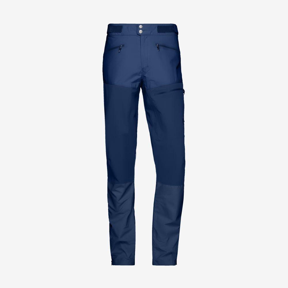 Pantaloni Trekking Norrona Bitihorn Lightweight Pants 2616182314