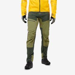 Pantaloni MTB / Trekking Norrona Fjora flex1