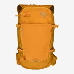 Rucsac Norrona Bitihorn 20L Pack