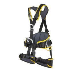 SR Alpinism Utilitar Profi Worker 3D Speed W0081DR