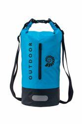 Rucsac / Sac Impermeabil Origin Outdoors Dry Bag 500D Plus 20L