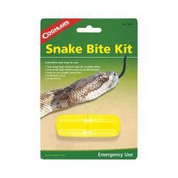 Kit pentru muscaturi de sarpe Coughlans Snake Bite Kit