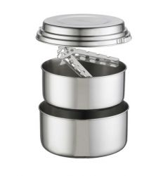 Set de Vase MSR Alpine 2 Pot Set