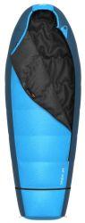 Sac de dormit copii Hannah Trek JR 200 blue jewel moroccan blue