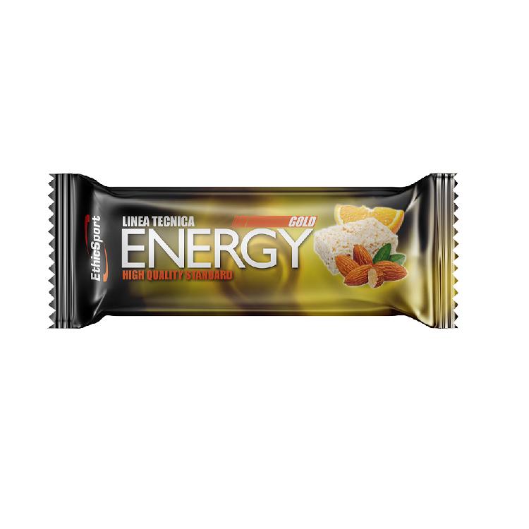 EthicSport baton energetic Tecnica Gold