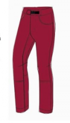 Pantaloni Escaladă Milo Jesel
