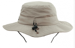 Palarie Relags Boonie