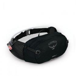 Osprey Borseta Seral 4 Black