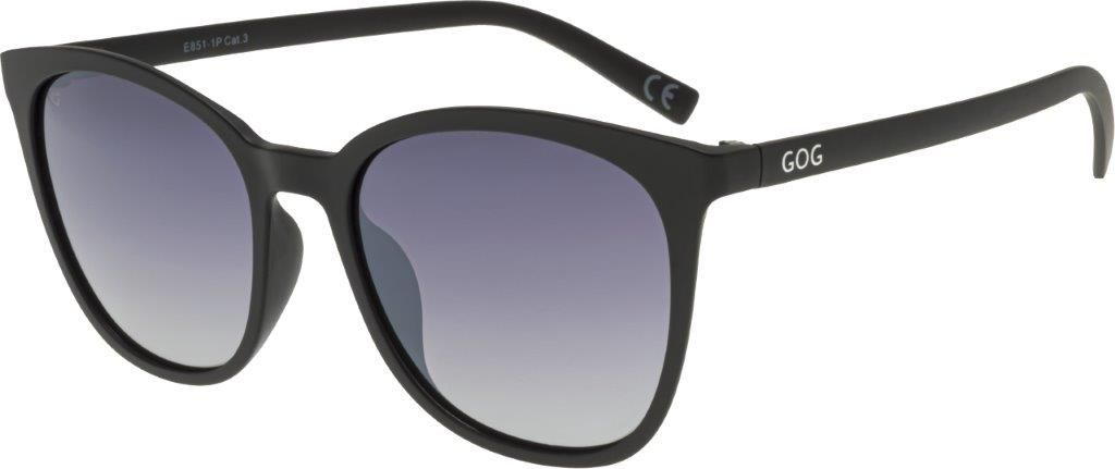 Ochelari de soare GoG Lao, cu lentile polarizate
