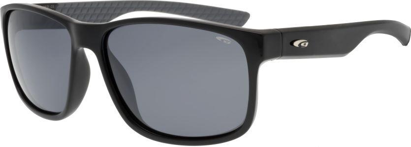 Ochelari de soare GOG Rapid, cu lentile polarizate E898-1P