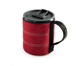 Cana Termoizolata GSI Infinity Backpacker Mug