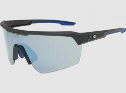Ochelari de soare Goggle Hector